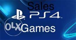ps4 games best offers!!!