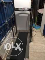 Treadmill used for sale
