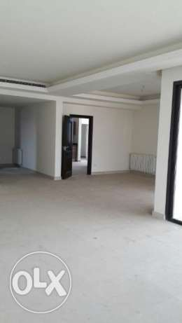 Apartment for rent in Zalka # PRE7733