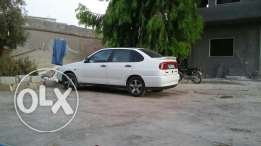 Seat for sale 98