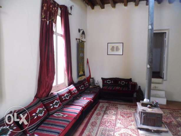 Arabic diwan traditional home seats 12 people with curtains $ 950