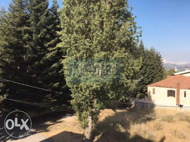 Fully Furnished 50 sqm Chalet at Valle De Neige - Kfarzebian المتن -  4