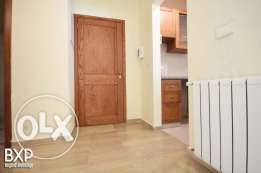 100 SQM Apartment for Rent in Beirut, Sassine AP5059