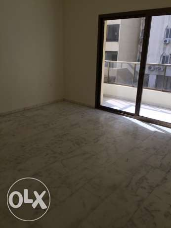 Appartement for rent in malla