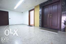 134 SQM Office For Rent in Beirut, Achrafieh OF4733