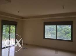Sheileh 175m2 - brand new - panoramic view -