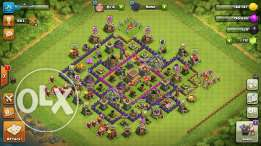 2 Clash of clans th 8