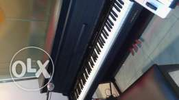 Medeli upright digital piano