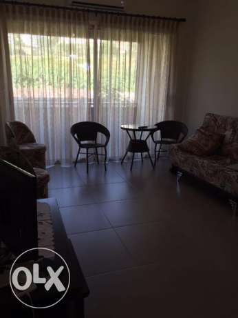 Apartment in Halat for Sale جبيل -  3