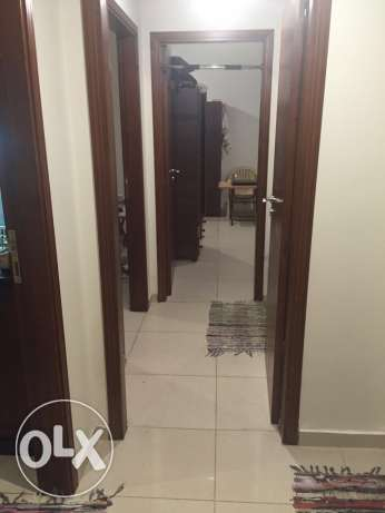 Ain El Remmeneh- Looking for flatmate-Starting December- الشياح -  3
