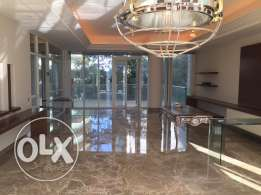 downtown: 345m breathtaking apartment for sale