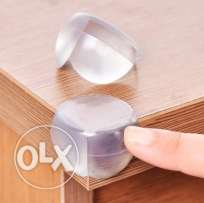 4 pieces Table corner protector