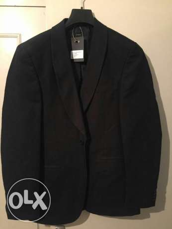 100 pieces of jacket b 667 dollar زلقا -  1