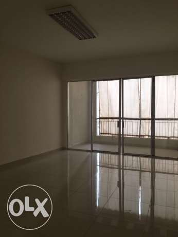 Clemanceu: 300m apartment for rent