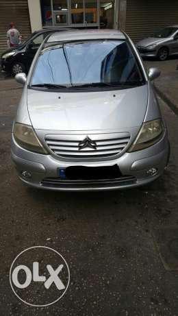 Citroen C3 For Sale...One Owner 2004