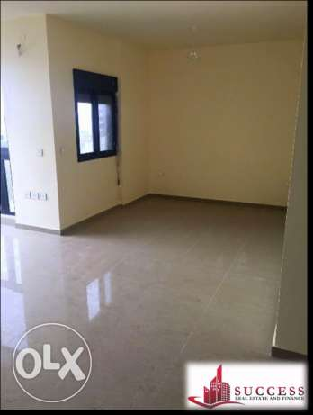 Decorated apartment with an open view for Sale in ANTELIAS انطلياس -  3