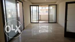 ( Tallet Al Khayyat , Beirut ) – Rent – 3 Bedrooms – 215 m2
