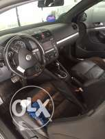 Volkswagen golf 5 for sale