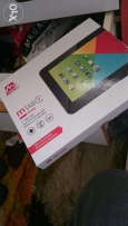 Tablet for sale