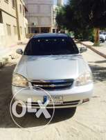 Chevrolet For sale 4 Cylinder