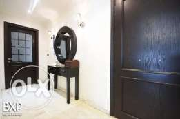 180 SQM Apartment for Sale in Beirut, Verdun AP4902
