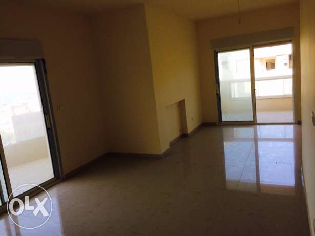Zouk Mosbeh,Adonis 160 m2 apartment for sale انطلياس -  5