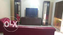sarba fully furnished apartment for rent