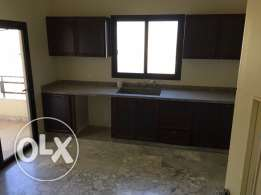 140m2 apartment for rent in Zahle