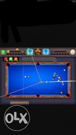 8 ball pool money unlimited
