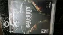 Call of duty lal ps3