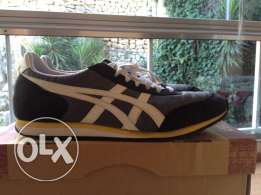 Asics Onitsuka Tiger Shoes In Very Good Condition