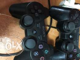 ps3 ndefe ktr