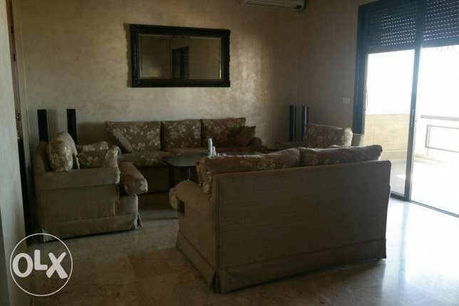 Luxury apartment in Jounieh, Haret Sakher عجلتون -  8