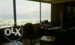 Office for sales