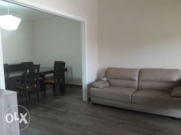 Apartment for rent in Achrafieh # PRE8246