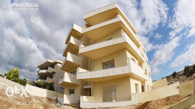 Chikhane-120sqm+44.5 terrace-$127.000|PLS22923/A2