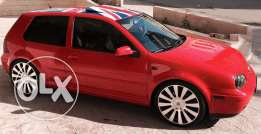 VR6 ...Trade on sedan car or 4*4
