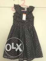 New Special Occasion Girl Dress
