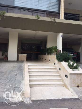 Apartment at Hazmieh