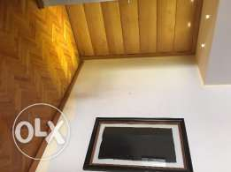 For Sale in Hamra: A 180 Sqm 3BDRM/5BA Apartment