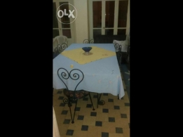 Dinning Room For Sale very good Antique