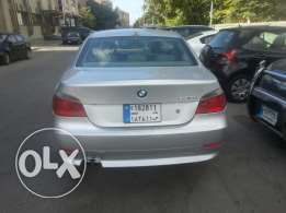 BMW 530 I nice car very clean well maintained fully equipped
