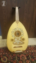 Oud old tarab sound