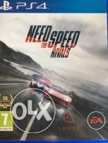 Need For Speed Rivals (Untouched) 50$