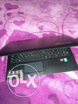 Lenovo Laptop very high specification like new