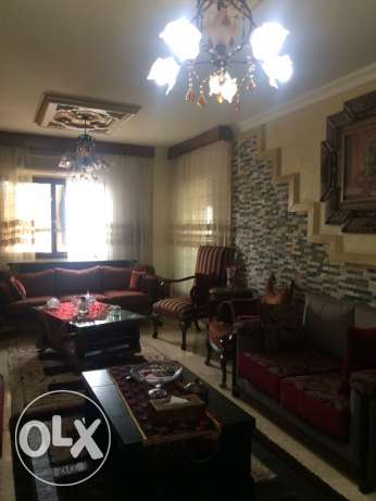 apartment for sale in kafaat