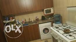 For sale an apartment at sabtieh