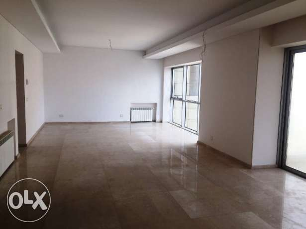 A 300 Sqm Apartment for Rent in Ain al-Tineh, Beirut (Ref: AP1952)