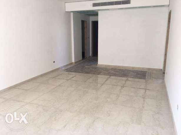 Appartment for sale in Achrafieh