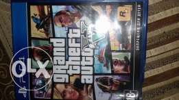 Gta 5 for sale